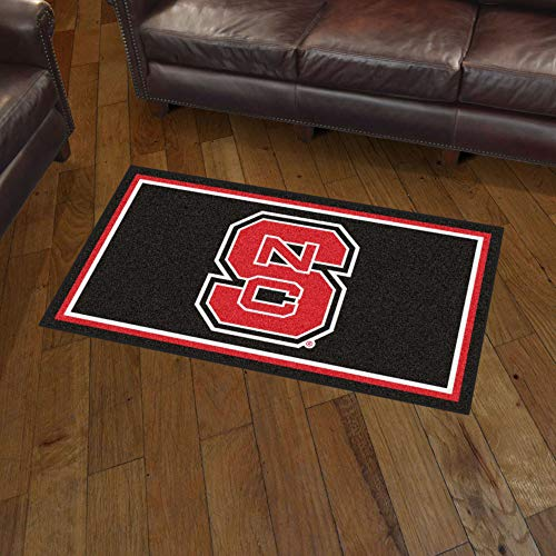 Wolfpack Carpet North Carolina State Wolfpack Carpet