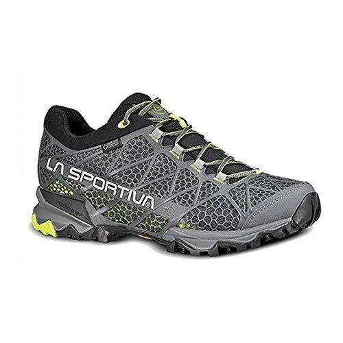 La Sportiva Herren Primer GTX Schuhe