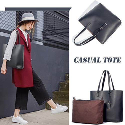 Bags Cadier Tote And Color Purses Maroon Womens Handbags Designer Ladies Gray rx0Rwr