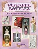 Wonderful World of Collecting Perfume Bottles, Jane Flanagan, 1574325027