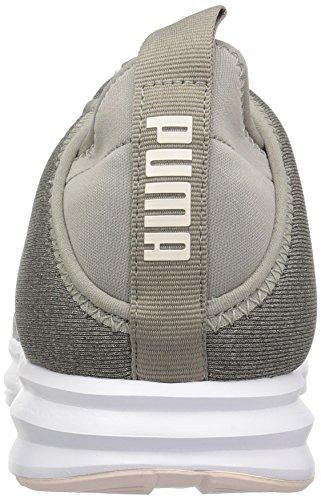 Enzo Ridge Nf Mi Pour Chaussures Femme Rock Puma pearl 7wB4qP
