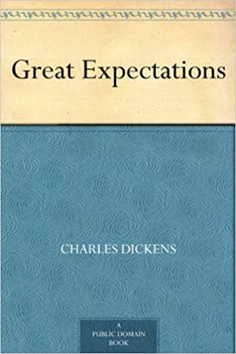 FREE Great Expectations by Cha...