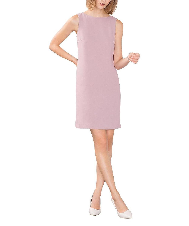 ESPRIT Collection Damen Kleid 086eo1e021