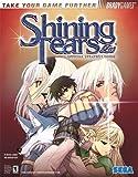 Shining Tears, Michael Lummis and Kathleen Pleet, 0744005213