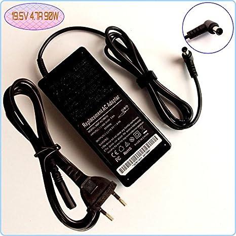 Adaptador KTC Computer Technology para Sony VAIO VGN-BX665P ...
