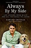 img - for Always By My Side: Life Lessons from Millie and All the Dogs I've Loved book / textbook / text book