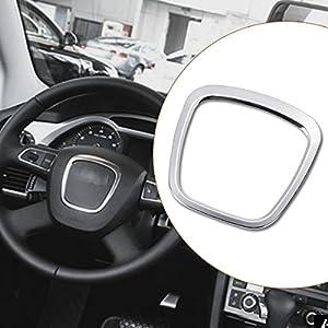 Ceepko 2 X LED Feu /éclaireur De Plaque pour Audi A3 8P A4 B6 B7 A6 A8 Q7 Feu /éclaireur De Plaque