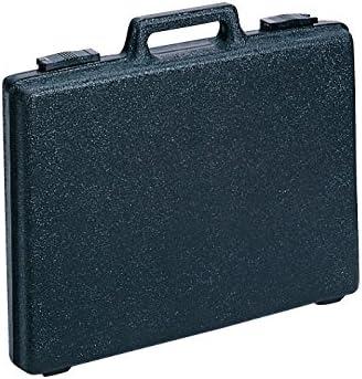 ホーザン(HOZAN) ブローケース 書類差し付属 軽量なポリエチレン製 重量1.1kg B-94