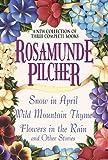 Rosamunde Pilcher, Rosamunde Pilcher, 0517182378