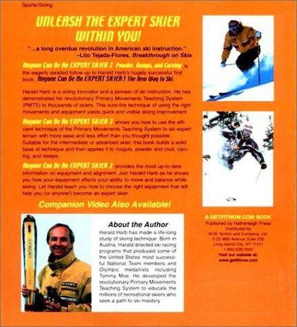 Buy downhill skis for intermediate skier