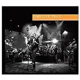 DMB Live Trax Vol. 22: Montage Mountain - Scranton, PA (7.14.10)