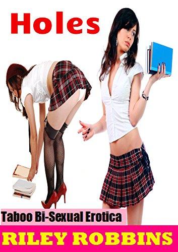 Erotikfiktion Abitur Sex, Extrem heiße College Girls nackt