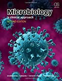 Microbiology: A Clinical Approach
