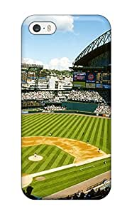 Janice K. Alvarado's Shop New Style seattle mariners MLB Sports & Colleges best iPhone 5/5s cases 7155858K957172528