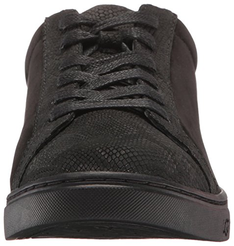 Taglia Black Karine Eu Sneakers Snake 36 1015725 Ugg wp4XnzqTfp