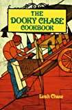 The Dooky Chase Cookbook (Restaurant Cookbooks)