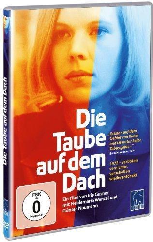 the-pigeon-on-the-roof-die-taube-auf-dem-dach-daniel-by-heidemarie-wenzel