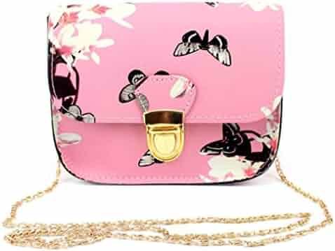 6636a9e06af2 Shopping 1 Star & Up - Color: 3 selected - Shoulder Bags - Handbags ...