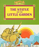 The Statue and the Little Garden, Fernando Alonso, 0882725092
