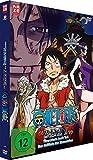 One Piece - TV Special 2Y
