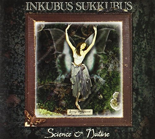 Inkubus Sukkubus - Wytches & Vampyres (The best of) - Zortam Music
