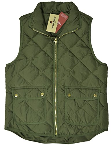 woolrich-womens-down-vest-xl-cypress