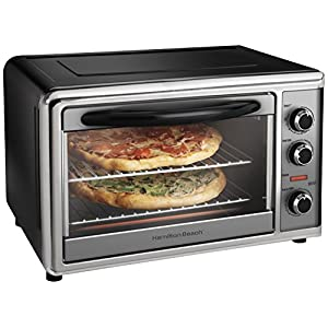 Toaster Convection Oven Reviews