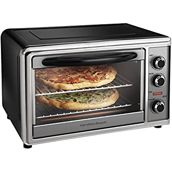 Amazon Com Oster Tssttvfdxl French Door Oven With