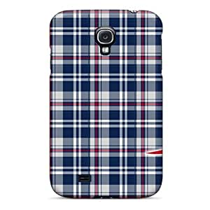 Blowey GrT1153tOKP Case Cover Skin For Galaxy S4 (new England Patriots)