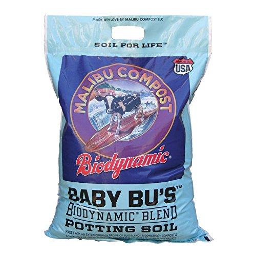 malibu-compost-baby-bus-biodynamic-blend-potting-soil-12-quart