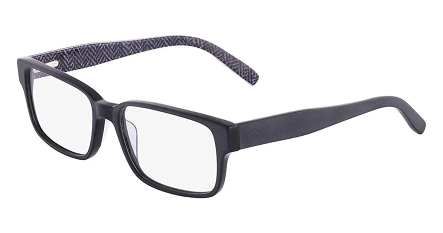 fc751df61a Eyeglasses Joseph Abboud JA4040 JA 4040 Blackjack at Amazon Men s Clothing  store