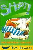 Shoot!, Sue Mayfield, 0778708934