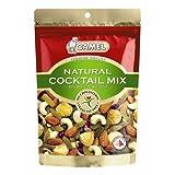 Camel Natural Cocktail Mix 5.29 Oz