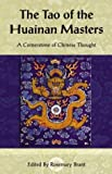 The Tao of the Huainan Masters, , 9654941872