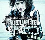 Christian Durstewitz - Stalker