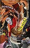 Scenes from Postmodern Life, Beatriz Sarlo, 0816630097