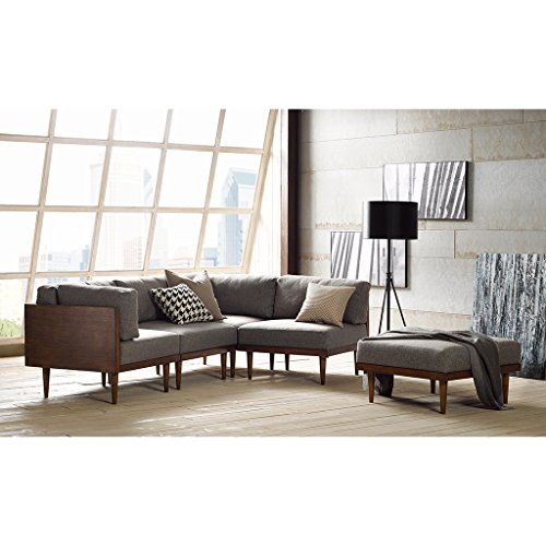 Home of best modern furniture for less modern furniture hub for Modern furniture for less
