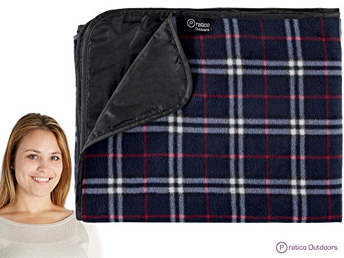 Premium Blanket Washable Improved Carrying product image