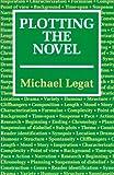 Plotting the Novel