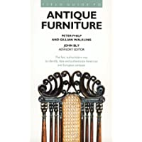 FG Antique Furniture Pa