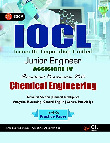 iocl-indian-oil-corporation-limited-chemical-engineering-junior-engineer-assistant-iv-2016