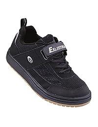 Exustar E-SB740 BMX Shoe