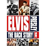 Elvis Presley: The Back Story, Vol. 1