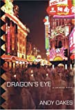 Dragon's Eye, Andy Oakes, 1585676462