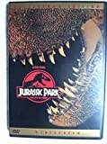 Jurassic Park / Park Jurajski (Pal System)