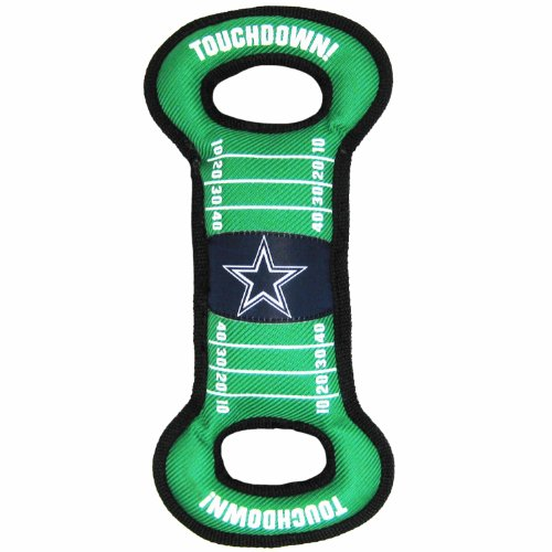 Best Dog Toys NFL PET Toy for Dogs & Cats The Biggest Selection of Sports Toys with 300+ Styles Available Football Pet Toys Licensed