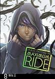 Maximum Ride: Manga Volume 8: 8