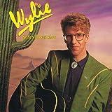 Wylie & the Wild West Show