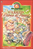 Muggsy Makes an Assist, Tess Eileen Kindig, 0570070198