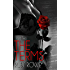 The Terms: Part Two (The Terms Duet)